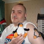 Linux-Tattoo-1