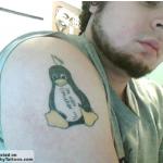 Linux-Tattoo-5