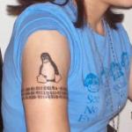 Linux-Tattoo-8