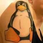 Linux-Tattoo-9