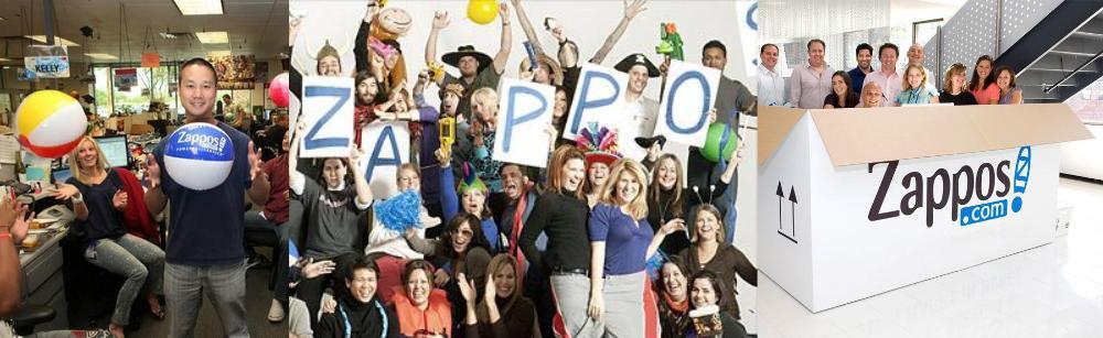 Zappos-Cult-Brand-Profile