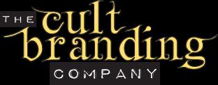 Cult-Brand-Logo