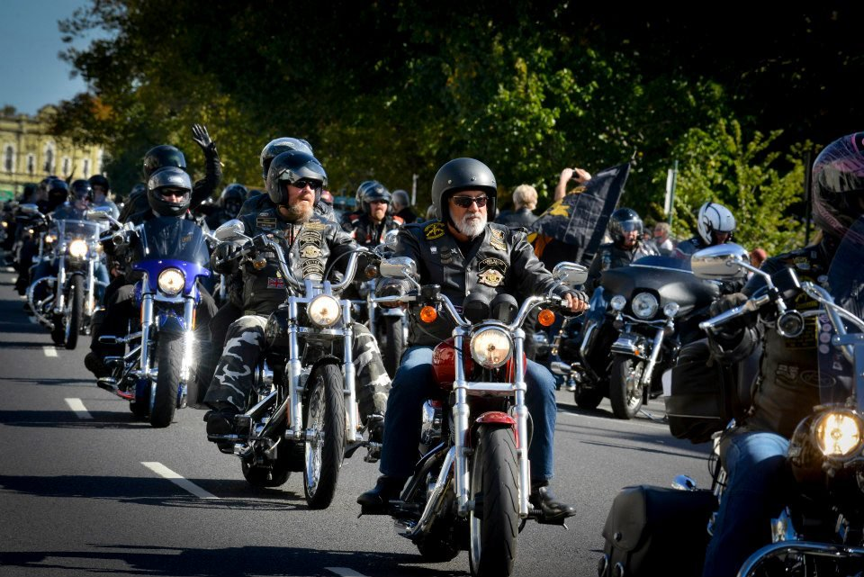 harley davidson case study answers Harley-davidson's operations management 10 strategic decisions and productivity areas are presented in this case study & analysis on the motorcycle company.