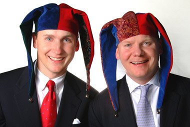 Motley-Fool-Brothers-Cult-Branding