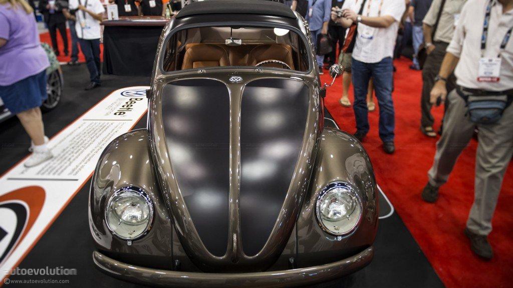 VW-Beetle-Cult-Branding