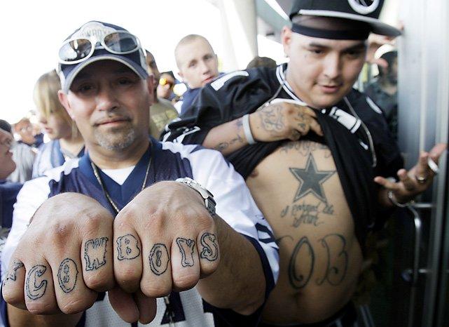 dallas-cowboys-fans-Cult-Branding