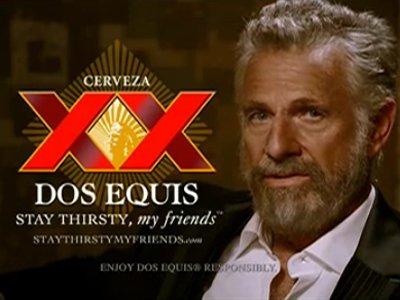 dos-equis-Cult-Branding