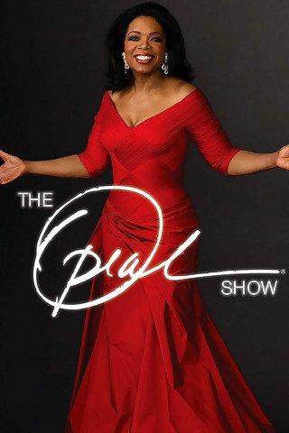 oprah-winfrey-Cult-Branding