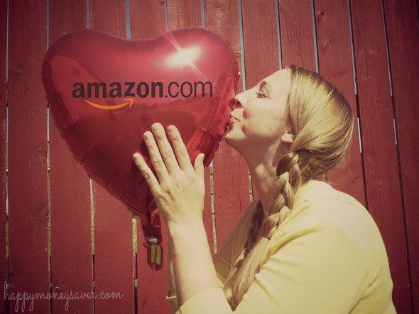 amazon-Cult-Brand-Love
