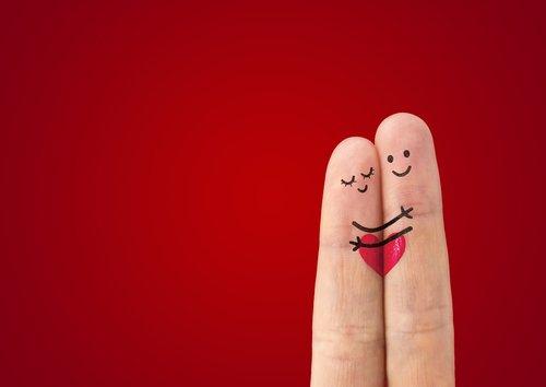 Santykiai-marketingas