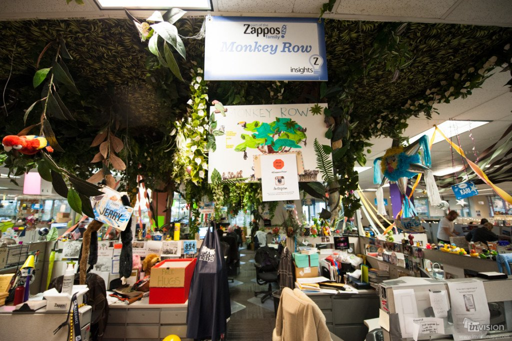 Zappos-Surprise-Cult-Brand