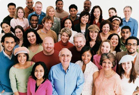 įvairovė-marketingas
