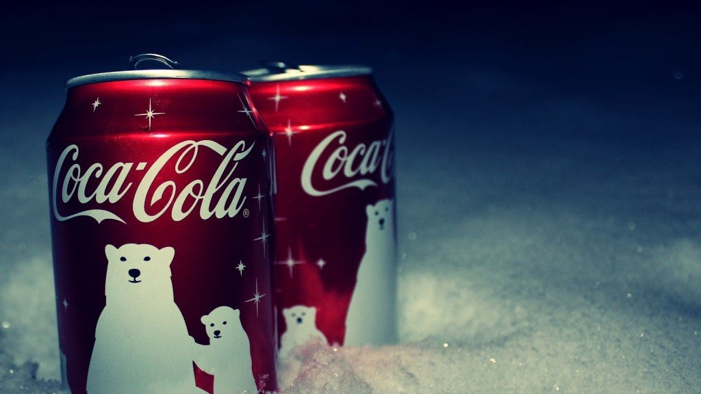 seaonal-marketing-coca-cola