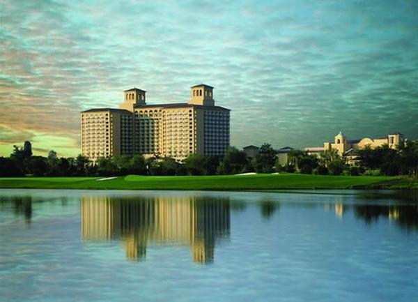 Ritz-Carlton-Orlando-Marketing-Conference
