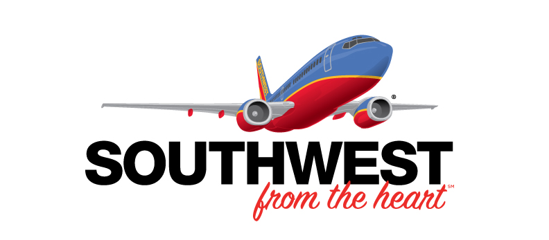 Southwest-From-the-Heart-Logo-Power-of-the-image