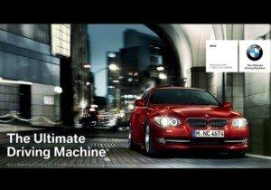 BMW-Tagline-Brand-Positioning