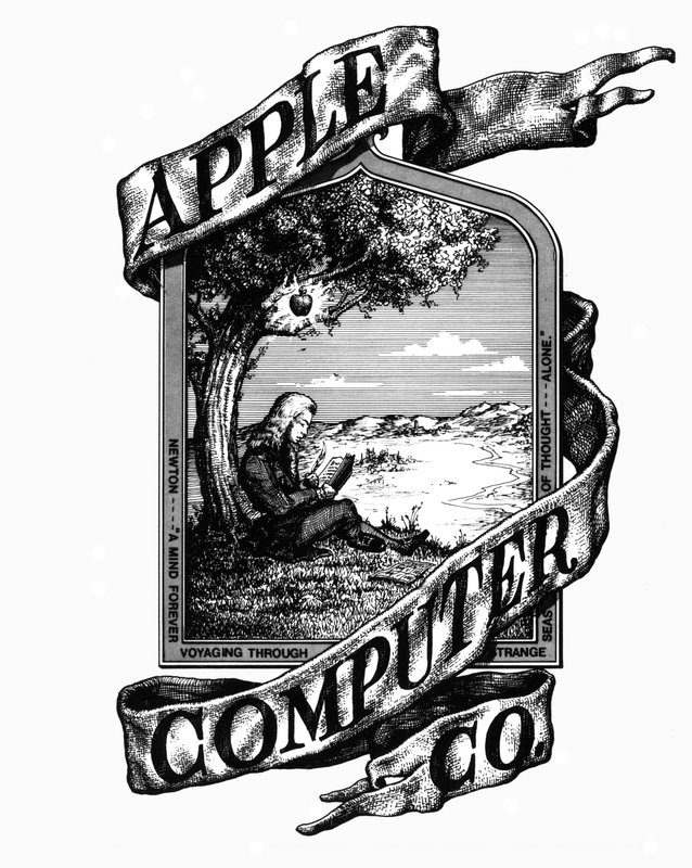apple-original-logo-1