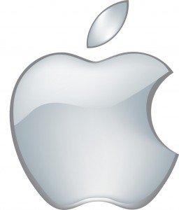 Symbols-Apple-logo