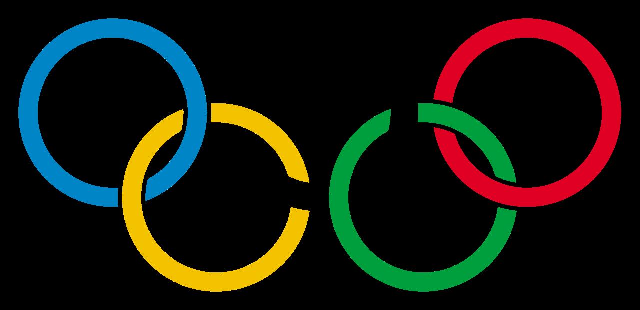Symbols-Olympic_Rings