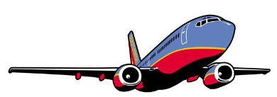 Symbols-Southwest-Airlines-Logo