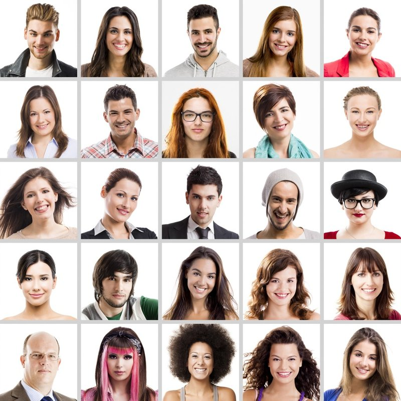 How To Put Archetypes To Work In Your Business Cultbranding