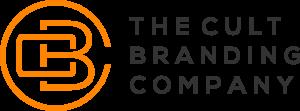 cultbranding.com