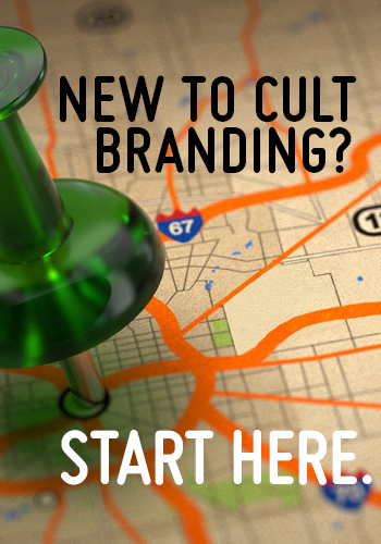 63a6bbb81ef143 52 Types of Marketing Strategies – cultbranding.com