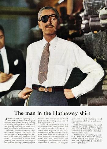 Hathaway-ShirtAd-Ogilvy-v1