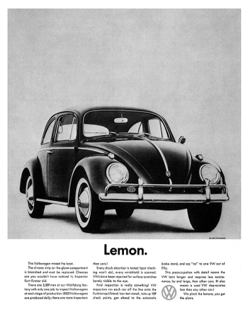 VW-Lemon-Bill-Bernbach-1