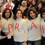 Oprah Winfrey Fans